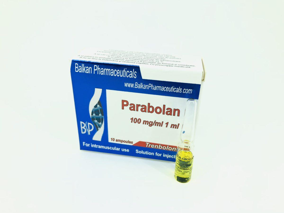 Parabolan 76 5mgor1 5ml km